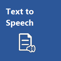 Text-to-Speech.png