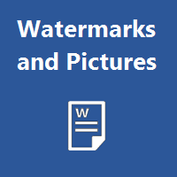 """Watermarks-in-Pictures.png"