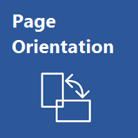 Page-Orientation.png