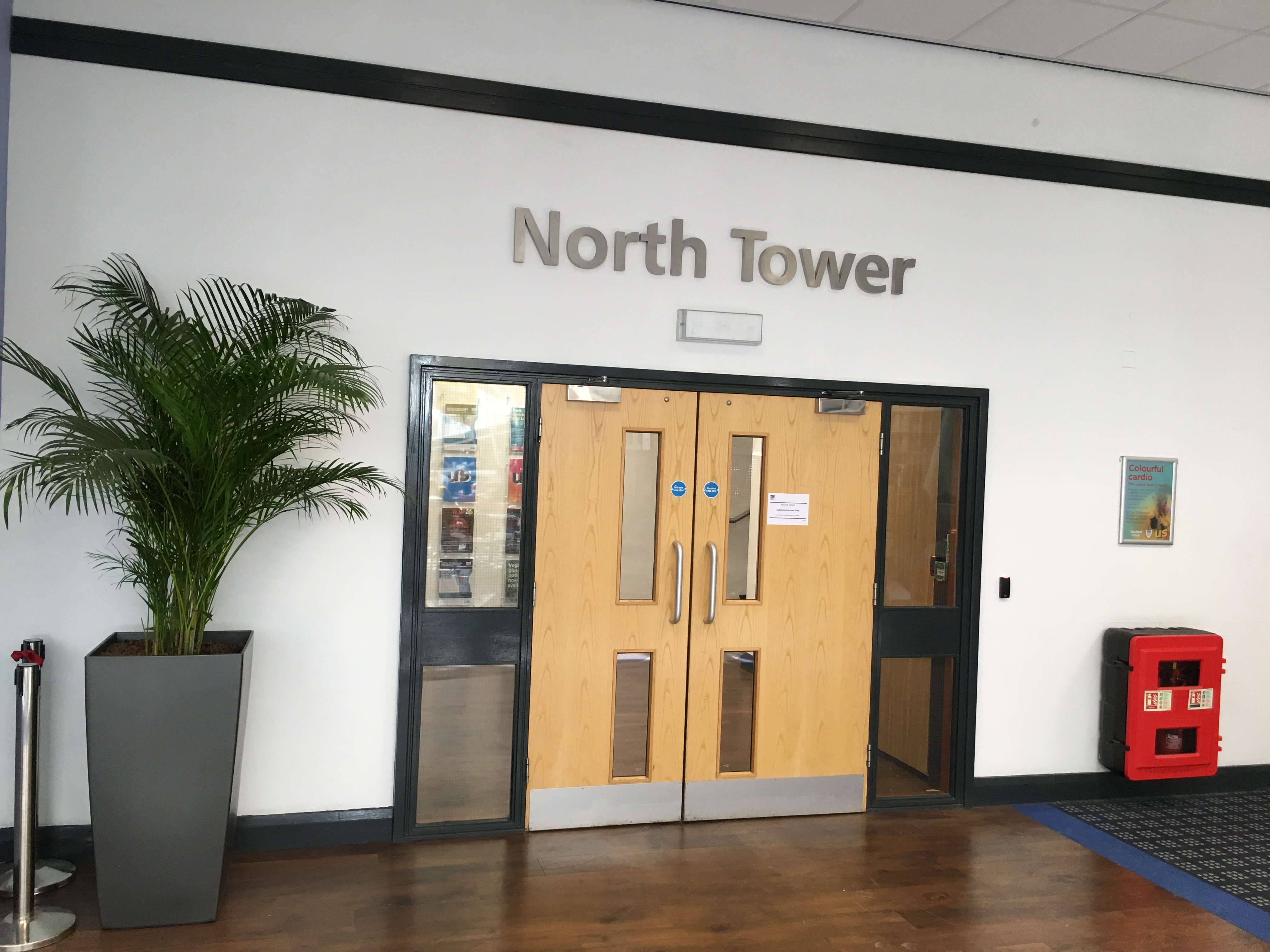 north_tower.JPG