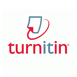 TURNITIN2.png