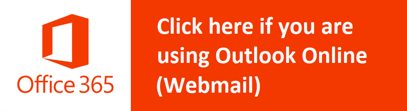 Outlook_Online.png