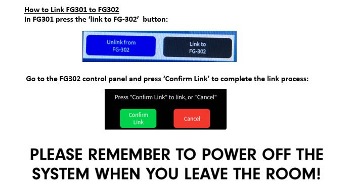 FG301_link_how_to.JPG